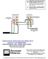push pull coil tap wiring and wiring phase electrical work wiring CTS Push Pull Pot Wiring-Diagram at Push Pull Coil Tap Wiring Diagram Cts