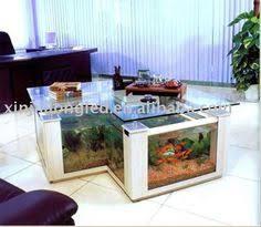 office aquariums. Delighful Aquariums Acrylic Coffe Table Aquarium In Office View  Throughout Office Aquariums E