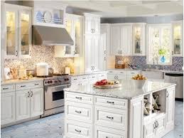 antique white kitchen ideas. Antique White Kitchen Cabinets Ideas G