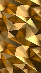 Gold wallpaper, Pattern wallpaper ...
