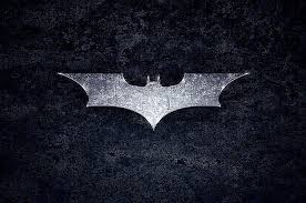batman logo wallpaper hd iphone 6