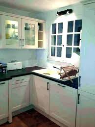 kitchen pendant lighting over sink. Simple Over Pendant Light Over Sink Kitchen Inside Above Lighting Decorations 16 To