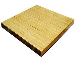bamboo wood furniture. bamboo wood tabletopslight furniture e
