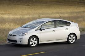 toyota-prius-hybrid-2010-img_3 | It's your auto world :: New cars ...