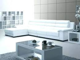 white leather sofa cleaner white leather sofa white leather sofa white faux leather sofa cleaner best