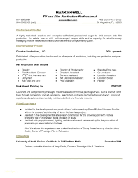 Registered Nurse Resume Template Or Our Publications Industrial