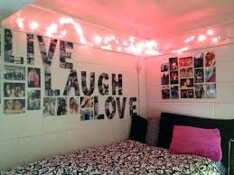 bedroom decoration college.  College College Bedroom Decoration Room Decorating Ideas  Info Astounding For Girls Best Girl   Throughout Bedroom Decoration College