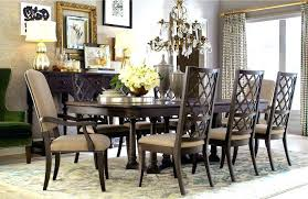 dining room table sets. Small Dining Room Table Sets Dinning Tables That Expand With
