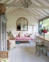 Cottage Houses Interiors House Interior - Cottage house interior design