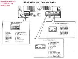 sony car cd player wiring diagram wuhanyewang info gallery of sony car cd player wiring diagram