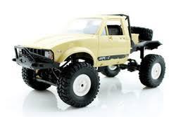 <b>Радиоуправляемые</b> грузовики - купить в Санкт-Петербурге в ...