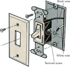 wall switch wiring diagram wiring diagram and hernes wiring diagrams for switch to control a wall receptacle do it