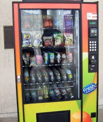 Used Ams Vending Machines Magnificent AMS Sensit 48 489 VRM Combo Vending Machine Combination Credit Card