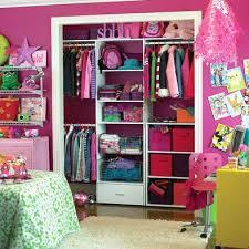 kids toy closet organizer. Kids Closet Organizer Keeping Your Neat Tidy Kid Pink0 Bathrooms . Toy
