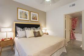 Two Bedroom Apartment In Austin Tx MonclerFactoryOutletscom - Two bedroom apartments for rent