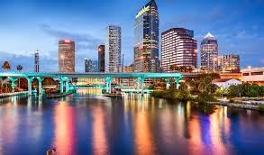 hotel deals in tampa florida
