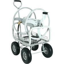 portable garden hose reel cart garden hose reel garden hose cart portable hose reel wall mount