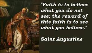 Augustine Quotes Love QuotesGram Saints Pinterest Famous Inspiration Catholic Quotes On Love