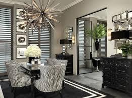 Casa Padrino Luxus Wohnzimmer Kronleuchter Mit Rauchglas Durchmesser 120 Cm Designer Kollektion