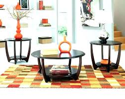 glass coffee table decor glass coffee table decor glass table centerpiece ideas glass coffee table centerpiece