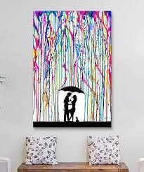 Fun Diy Home Decor Ideas Painting Interesting Decorating Ideas