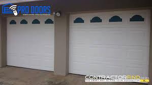 pro doors durban