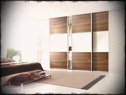 indian modern door designs. Modern Wardrobe Door Designs Catalogue Pdf Download Zola Kitchen Cupboard Doors For Bedroom Indian Hinged Or D