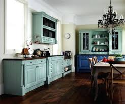 best way cabinets medium size of cabinet painted kitchen cabinet colors paint outdoor furniture how to