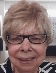 Hilda Marie Powers Obituary - Cloquet, Minnesota , Atkins Funeral Home |  Tribute Arcive