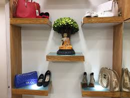 xoxo furniture. Xoxo Furniture. For Her Photos, Parle Point, Surat - Boutiques Furniture E