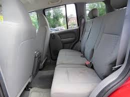 2006 jeep liberty sport in laconia nh irwin hyundai