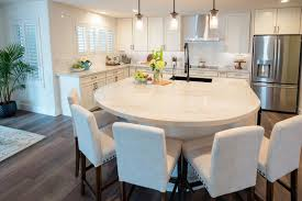 Shop Kitchen Decor Inspired By Property Brothers: Forever ...