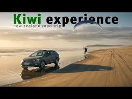 sky kiwi experience new zealand road trip jean baptiste chandelier threesixfive