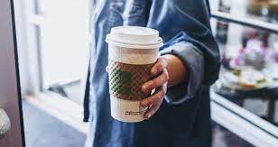 Find in the coffee aisle. Panera Bread Unlimited Coffee 3 Months Free