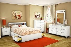 Mirror For Girls Bedroom Bedroom Vanities For Teen Girls Teenage Bedroom Ideas For Small
