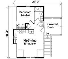 Garage Apartment Floor Plans Garage Apartment First Second Floor Garage With Apartment Floor Plans