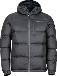 Men's Winter Coats Puffer & Quilted Jackets | DICK'S Sporting Goods & Product Image · Marmot Men's Guides Down Hoodie Jacket Adamdwight.com
