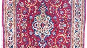 pink oriental rug skill pink oriental rug and gold designs pink and green oriental rugs