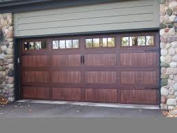 full size of garage door design how to program liftmaster garage door opener home remote