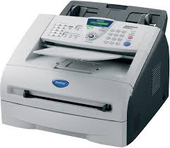 electronic fax free free fax to email just another wordpress com site