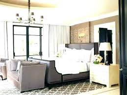 gray and beige bedroom gray and beige bedroom neutral paint color for bedroom bedroom wall colors gray and beige bedroom