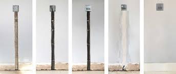fire sprinkler designed for retrofit