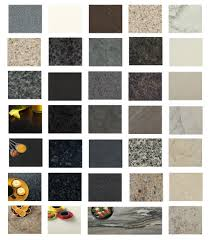 White Laminate Kitchen Worktops Black White Cream Grey All Colour039s 40mm Laminate Kitchen