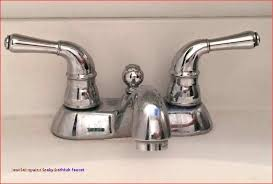 how to replace washer in bathtub faucet bathtub faucet fresh fix a leaky bathtub faucet awesome