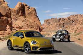 2018 volkswagen beetle. unique volkswagen blocking ads can be devastating to sites you love and result in people  losing their jobs negatively affect the quality of content in 2018 volkswagen beetle l