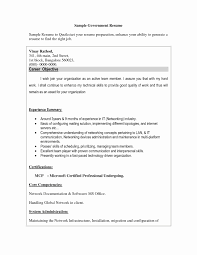 Government Resume Template Creative Usa Job Resume Template Format Of Federal Government 79