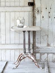 white furniture shabby chic. Perfect Chic Intended White Furniture Shabby Chic