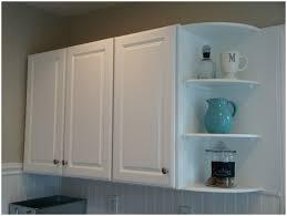 Corner Wall Cabinet Organizer Corner Kitchen Cabinet Organizers Corner Shelf With White Corner