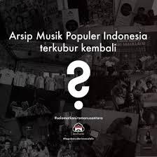 Satu dekade baru dari 2019 ke 2020 berarti banyak hits terbaru yang enak didengar! Irama Nusantara On Twitter Akankah Arsip Musik Populer Indonesia Terkubur Kembali Di Tengah Pandemi Dan Isu Rasial Yang Sedang Marak Dengan Berat Hati Kami Pun Perlu Menyampaikan Satu Lagi Berita Buruk Selamatkaniramanusantara