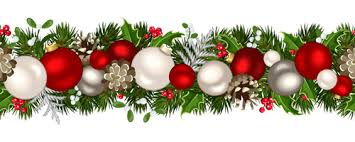 Image result for Christmas border